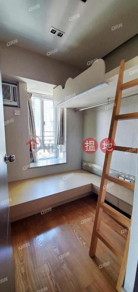 御景軒高層-住宅|出售樓盤HK$ 980萬