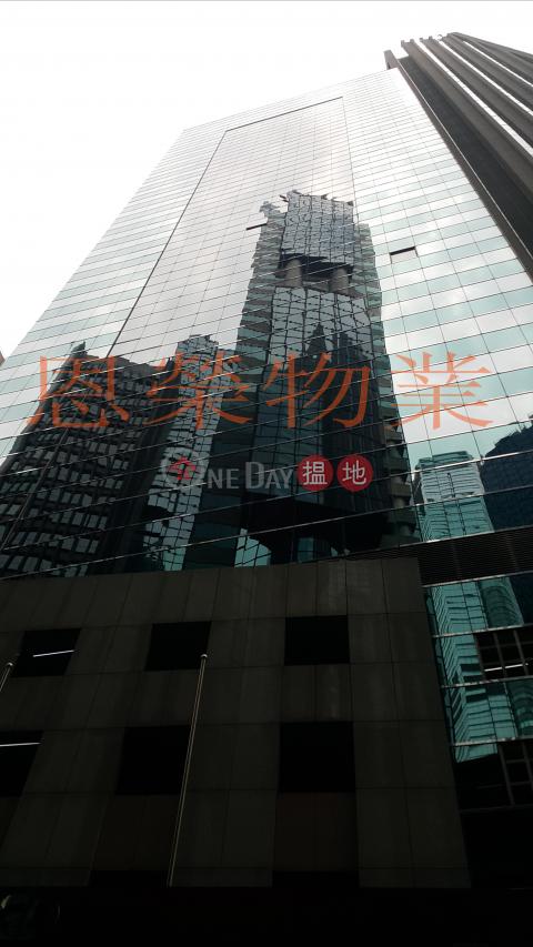 電話: 98755238|灣仔區廣旅集團大廈(Guangdong Tours Centre)出售樓盤 (KEVIN-2704807885)_0