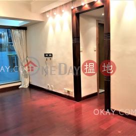 Nicely kept 3 bedroom on high floor | For Sale