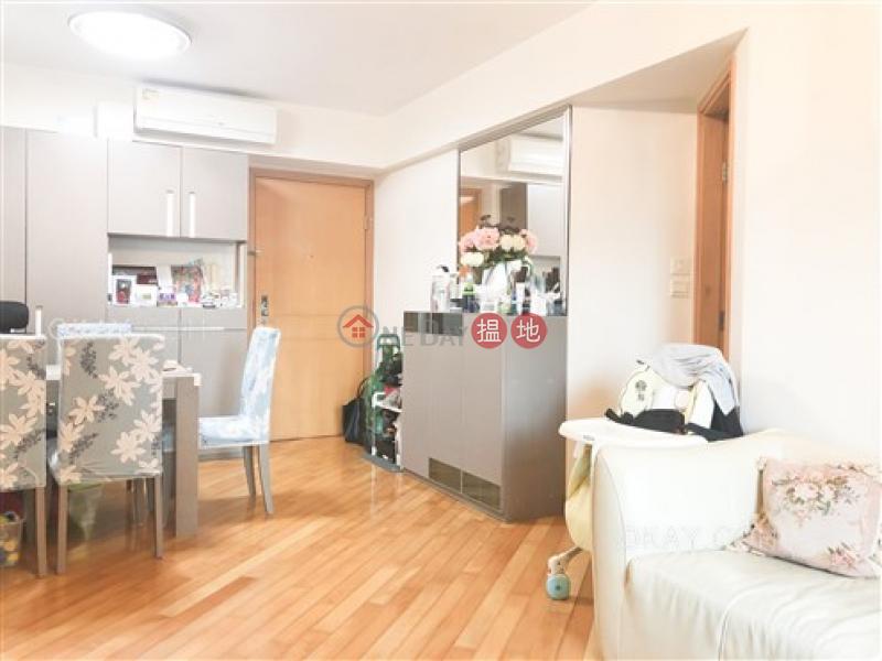 浪澄灣3座|低層|住宅|出售樓盤-HK$ 1,098萬