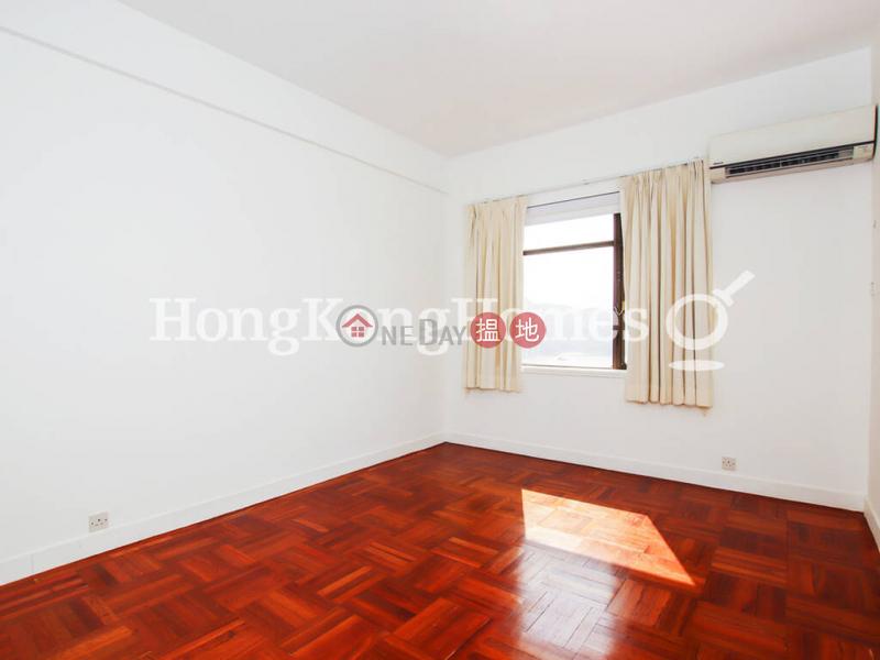 HK$ 84,000/ 月-淺水灣花園大廈-南區-淺水灣花園大廈三房兩廳單位出租