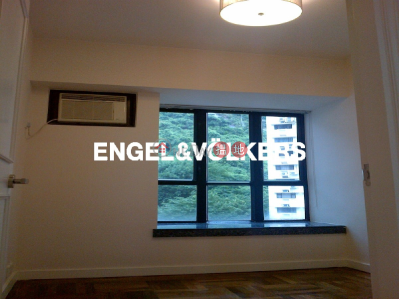 3 Bedroom Family Flat for Sale in Central Mid Levels | Vantage Park 慧豪閣 Sales Listings