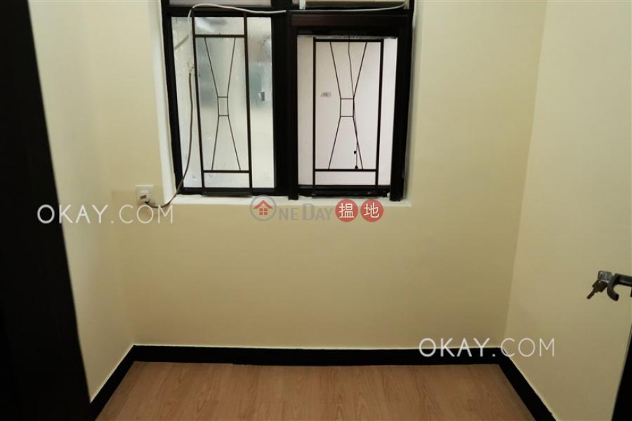 香港搵樓|租樓|二手盤|買樓| 搵地 | 住宅-出租樓盤-3房1廁《好運大廈出租單位》