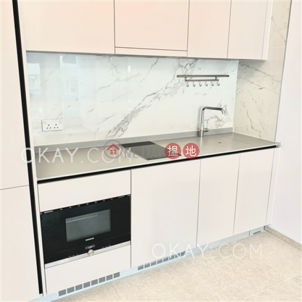 Property Search Hong Kong | OneDay | Residential | Rental Listings Charming 2 bedroom with balcony | Rental
