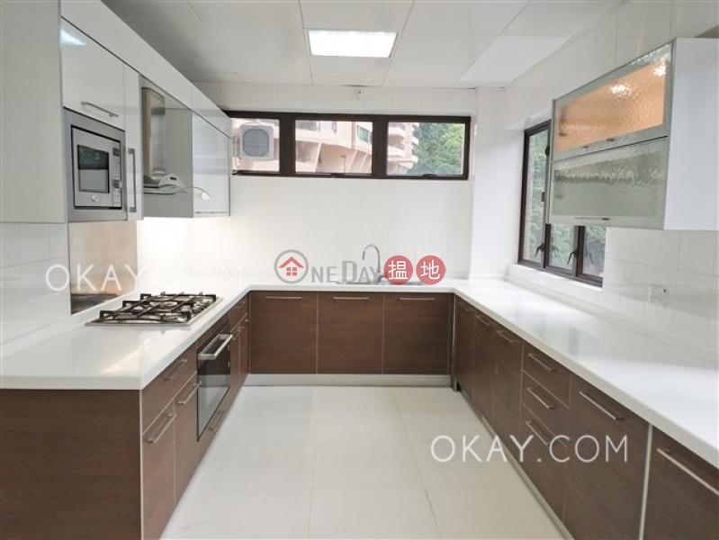 香港搵樓|租樓|二手盤|買樓| 搵地 | 住宅出租樓盤-4房3廁,實用率高,連車位,露台《惠苑出租單位》