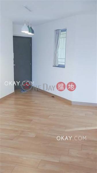 HK$ 32,800/ 月-嘉亨灣 5座 東區3房2廁,極高層,星級會所嘉亨灣 5座出租單位