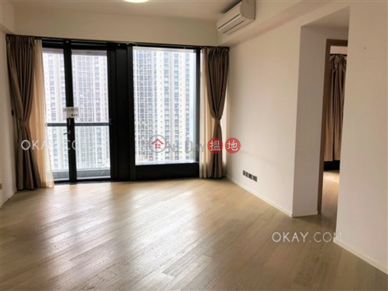 Rare 3 bedroom on high floor with balcony   For Sale, 18A Tin Hau Temple Road   Eastern District   Hong Kong, Sales HK$ 37M