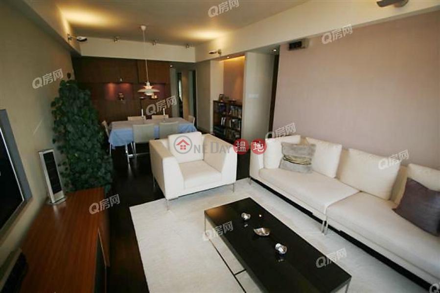香港搵樓 租樓 二手盤 買樓  搵地   住宅-出售樓盤名牌發展商,核心地段,開揚遠景《富景花園買賣盤》
