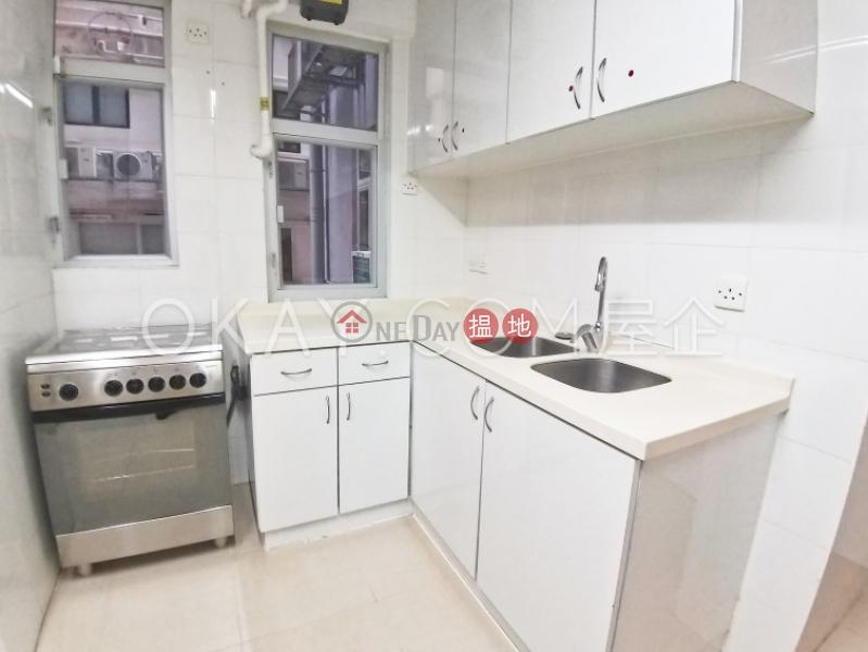 Happy Mansion, Low | Residential Rental Listings | HK$ 54,000/ month