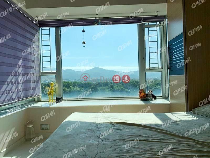 HK$ 8.8M Sereno Verde Block 3   Yuen Long   Sereno Verde Block 3   4 bedroom Mid Floor Flat for Sale