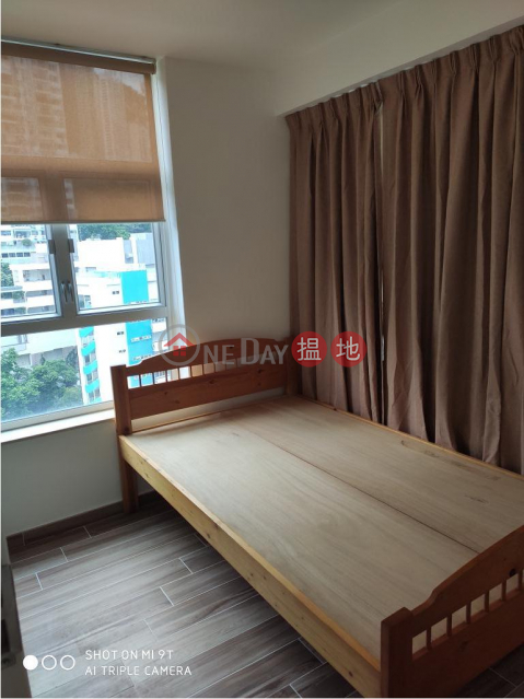 Flat for Rent in Tower 1 Hoover Towers, Wan Chai|Tower 1 Hoover Towers(Tower 1 Hoover Towers)Rental Listings (H000370315)_0