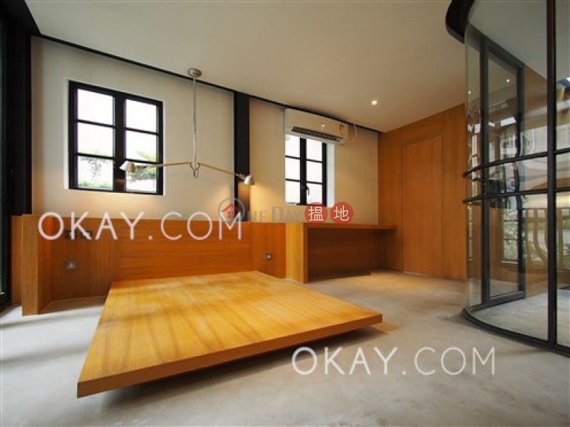 Property Search Hong Kong | OneDay | Residential | Rental Listings Beautiful house with rooftop & balcony | Rental