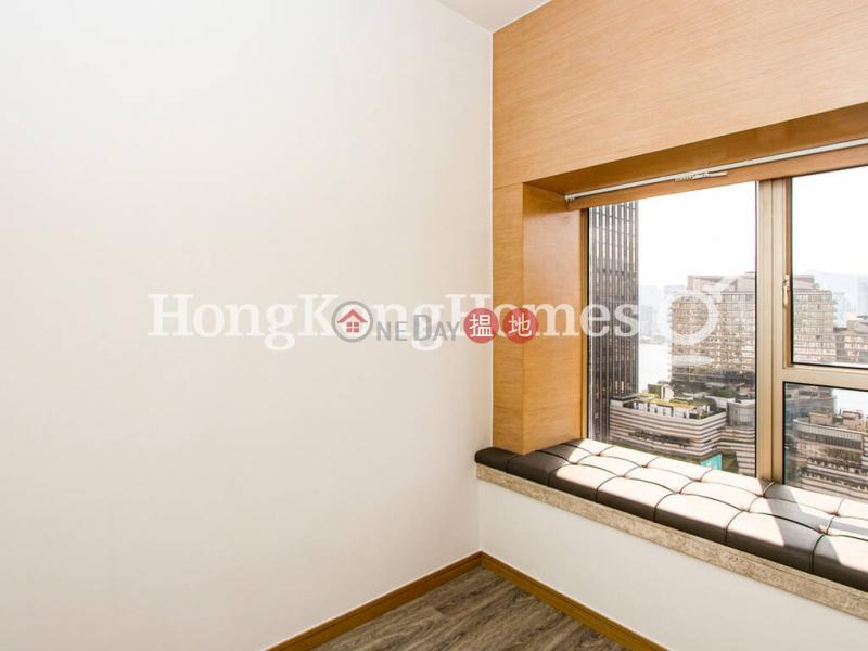凱譽一房單位出售8棉登徑   油尖旺香港出售 HK$ 1,380萬