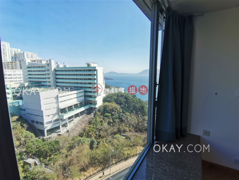Nicely kept 2 bedroom with balcony | Rental | 68 Bel-air Ave | Southern District, Hong Kong Rental | HK$ 33,000/ month