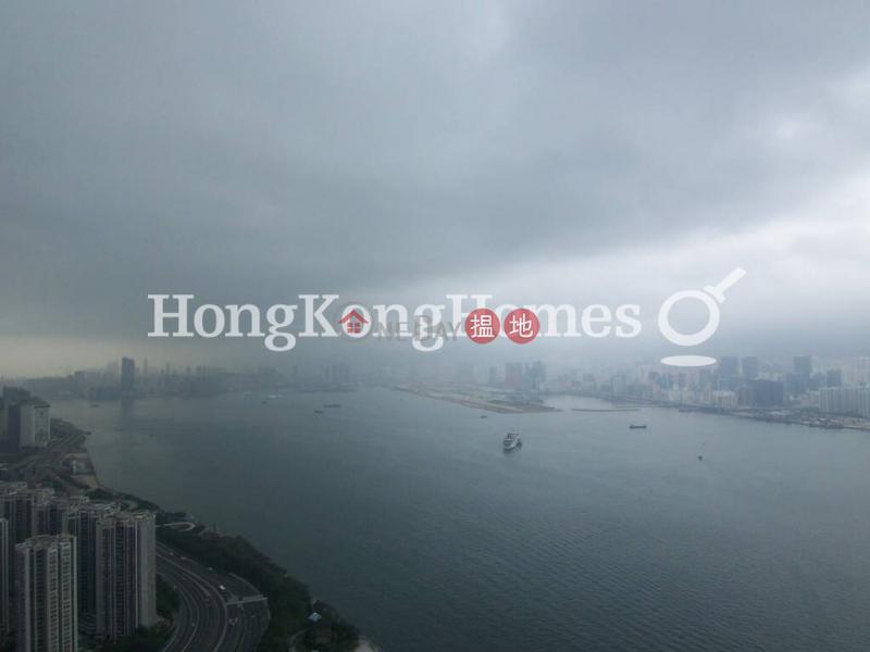 香港搵樓 租樓 二手盤 買樓  搵地   住宅-出租樓盤嘉亨灣 5座三房兩廳單位出租