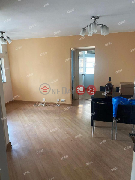 Pik On House (Block C) Yue On Court | 2 bedroom Mid Floor Flat for Rent | Pik On House (Block C) Yue On Court 漁安苑 碧安閣 (C座) Rental Listings