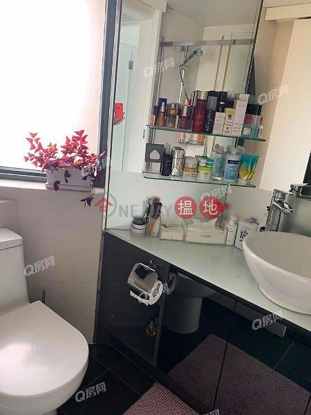 Tower 9 Island Resort | 3 bedroom Low Floor Flat for Sale, 28 Siu Sai Wan Road | Chai Wan District, Hong Kong Sales | HK$ 13.38M
