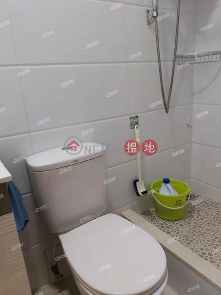 僑輝大廈-高層-住宅|出租樓盤|HK$ 5,800/ 月