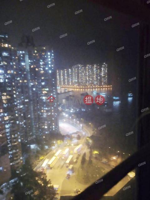 高層海景,非常實用,綠表首選《華善樓 華貴邨買賣盤》|華善樓 華貴邨(Wah Sin House, Wah Kwai Estate)出售樓盤 (XGGD812300793)_0