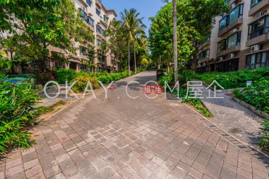 Tasteful 3 bedroom with sea views & terrace | For Sale | 38 Caperidge Drive | Lantau Island, Hong Kong, Sales | HK$ 19.8M