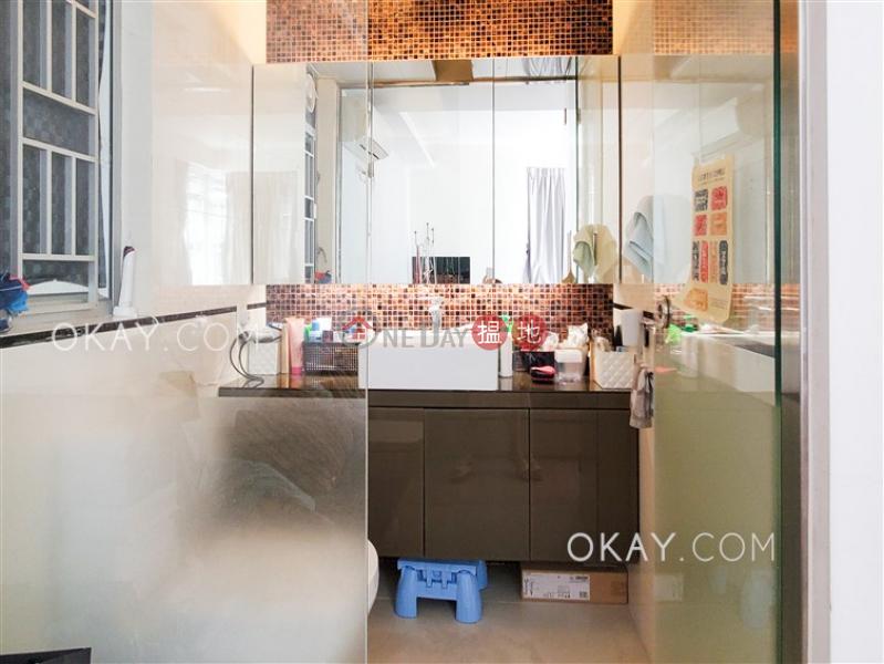 City Garden Block 2 (Phase 1) | Low, Residential Sales Listings HK$ 12M