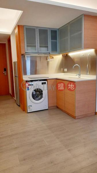灣仔裕安大樓單位出租 住宅 灣仔區裕安大樓(Yue On Building)出租樓盤 (H000382509)