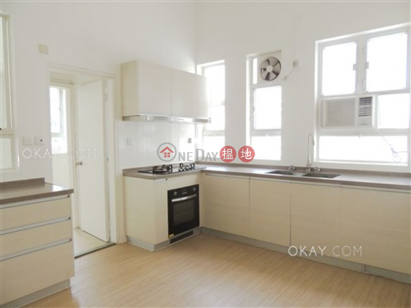 Property Search Hong Kong   OneDay   Residential, Rental Listings Efficient 4 bed on high floor with terrace & balcony   Rental