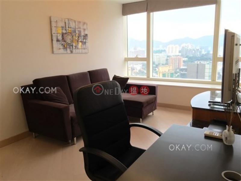 名鑄|中層-住宅|出售樓盤|HK$ 2,500萬