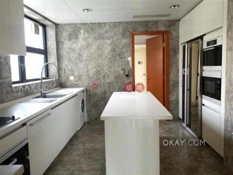 4房2廁,海景,星級會所,連車位貝沙灣6期出租單位|貝沙灣6期(Phase 6 Residence Bel-Air)出租樓盤 (OKAY-R68219)