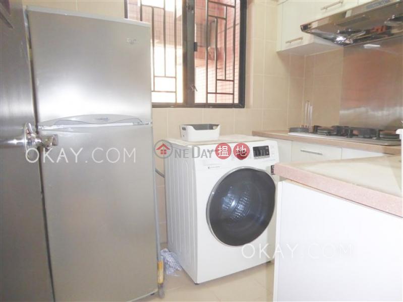 3房2廁,實用率高,可養寵物《蔚華閣出售單位》-56A干德道 | 西區-香港出售HK$ 1,550萬