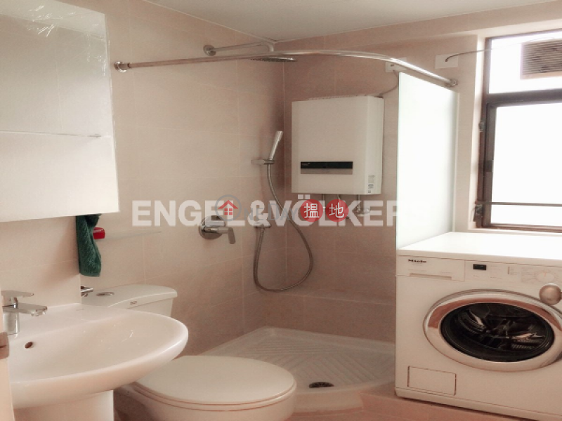 HK$ 21M, Greenery Garden Western District | 3 Bedroom Family Flat for Sale in Pok Fu Lam