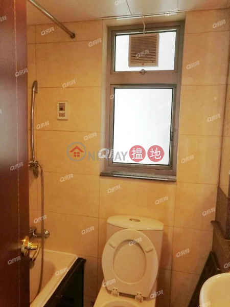 無敵全海景,地標名廈,鄰近地鐵,名牌校網,市場罕有《泓都租盤》38新海旁街 | 西區|香港出租HK$ 36,000/ 月