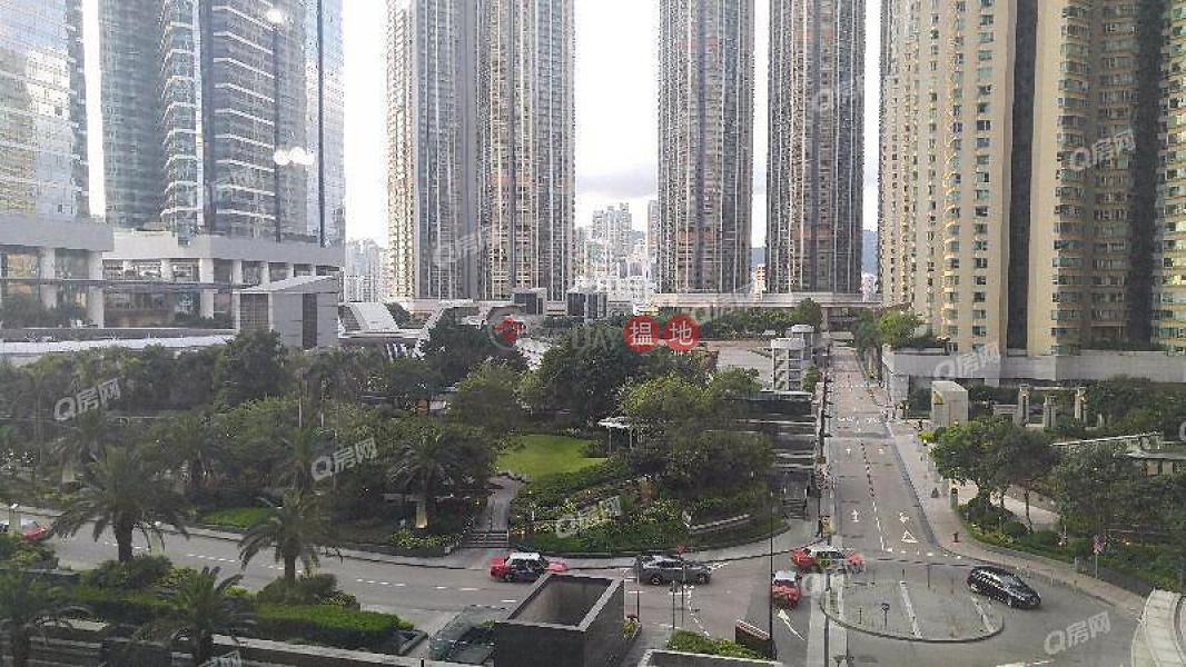 香港搵樓|租樓|二手盤|買樓| 搵地 | 住宅-出售樓盤地鐵上蓋 名校網 豪宅《君臨天下2座買賣盤》