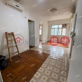 Mandarin Building   3 bedroom Mid Floor Flat for Sale Mandarin Building(Mandarin Building)Sales Listings (XGGD663100043)_0