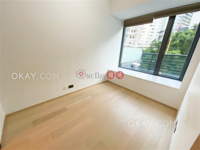 Property Search Hong Kong | OneDay | Residential | Rental Listings, Unique 3 bedroom with terrace & balcony | Rental