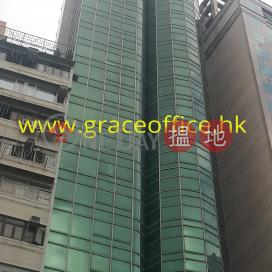 Wan Chai-Bayfield Building|Wan Chai DistrictBayfield Building(Bayfield Building)Rental Listings (KEVIN-3083827283)_0