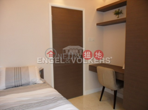 2 Bedroom Flat for Sale in Mid Levels West|Floral Tower(Floral Tower)Sales Listings (EVHK44079)_0