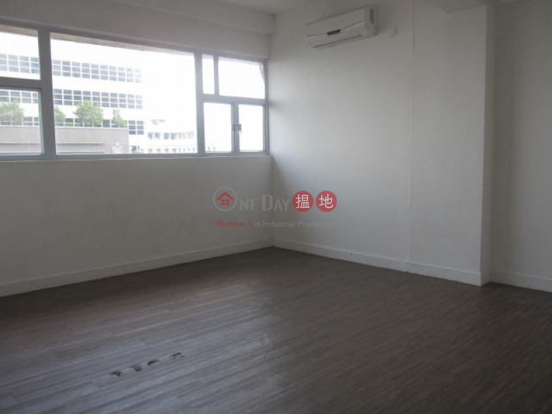 Residential for Rent in Sheung Wan, Tung Kwong Building 東江大廈 Rental Listings | Western District (A052589)