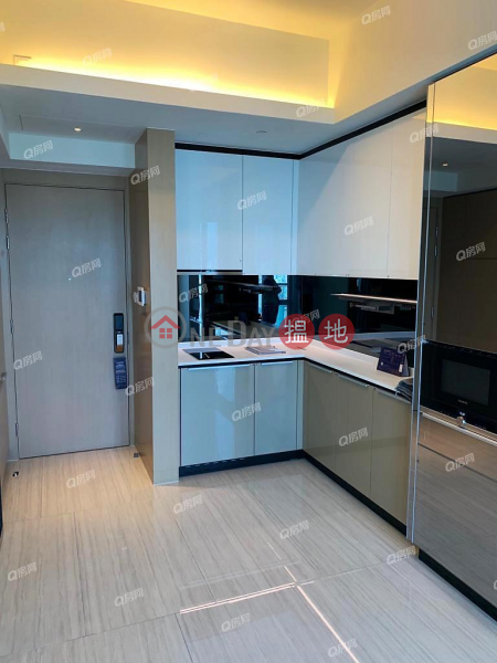 Cullinan West II | 1 bedroom High Floor Flat for Rent 28 Sham Mong Road | Cheung Sha Wan | Hong Kong Rental, HK$ 21,000/ month