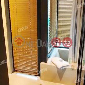 Gramercy | 1 bedroom High Floor Flat for Rent|Gramercy(Gramercy)Rental Listings (XGGD705900044)_0