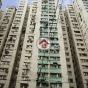 Kwan Yick Building Phase 2 (Kwan Yick Building Phase 2) Sai Ying Pun 搵地(OneDay)(3)