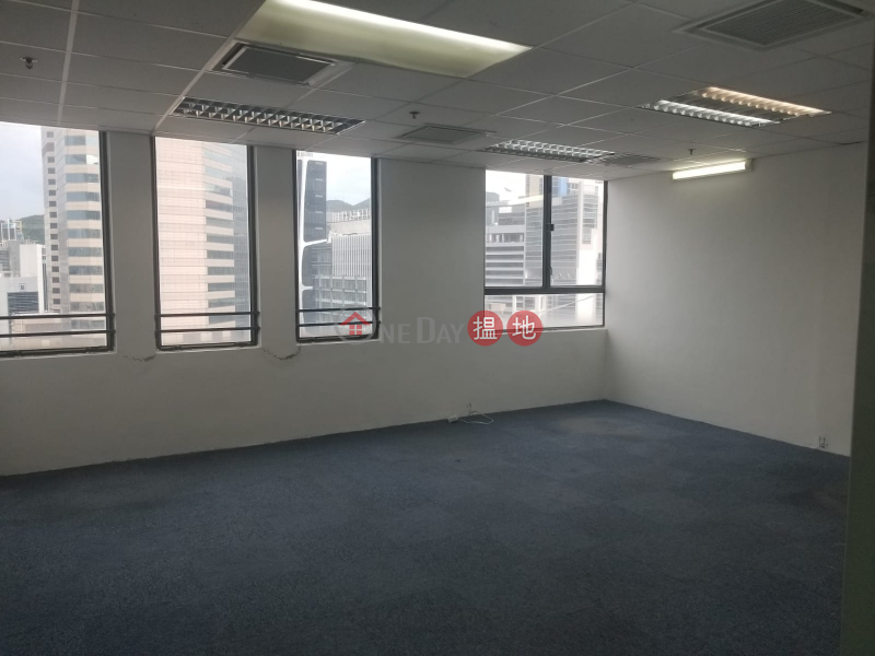TEL: 98755238, Morrison Plaza 天樂廣場 Sales Listings | Wan Chai District (KEVIN-9671729746)