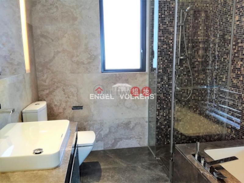 3 Bedroom Family Flat for Rent in Ho Man Tin, 23 Dunbar Road | Kowloon City, Hong Kong | Rental, HK$ 62,000/ month