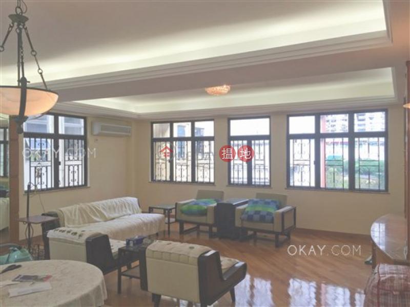 益群苑低層-住宅出售樓盤HK$ 2,500萬