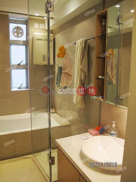 Block 25-27 Baguio Villa | 2 bedroom High Floor Flat for Rent 550 Victoria Road | Western District Hong Kong Rental | HK$ 39,000/ month