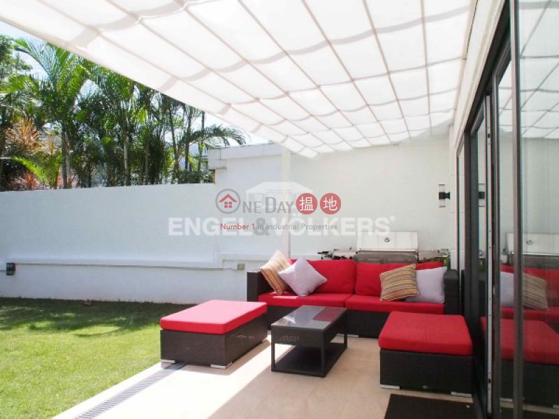 4 Bedroom Luxury Flat for Sale in Clear Water Bay | 48 Sheung Sze Wan Village 相思灣村48號 Sales Listings