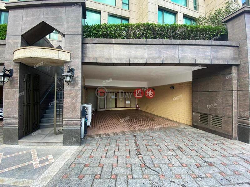 HK$ 150,000/ month Le Palais | Southern District, Le Palais | 4 bedroom High Floor Flat for Rent