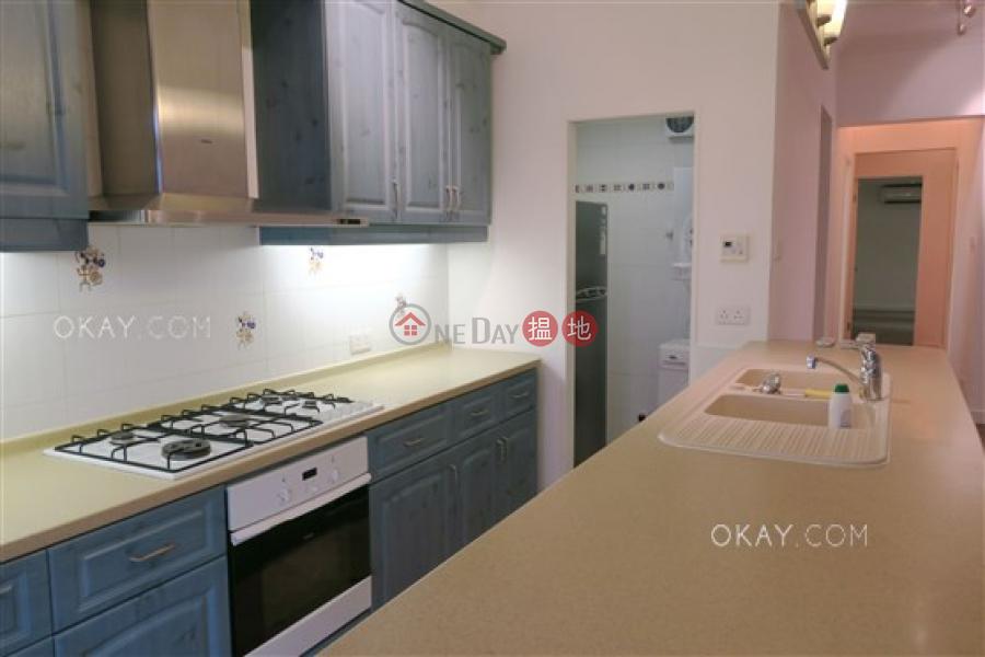 香港搵樓|租樓|二手盤|買樓| 搵地 | 住宅出售樓盤2房2廁,實用率高,連車位,露台百輝大廈出售單位