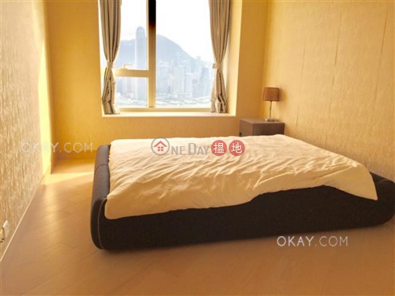 Popular 1 bedroom on high floor | For Sale | The Masterpiece 名鑄 Sales Listings