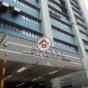 Kong Nam Industrial Building (Kong Nam Industrial Building) Tsuen WanCastle Peak Road(Tsuen Wan)611號|- 搵地(OneDay)(4)